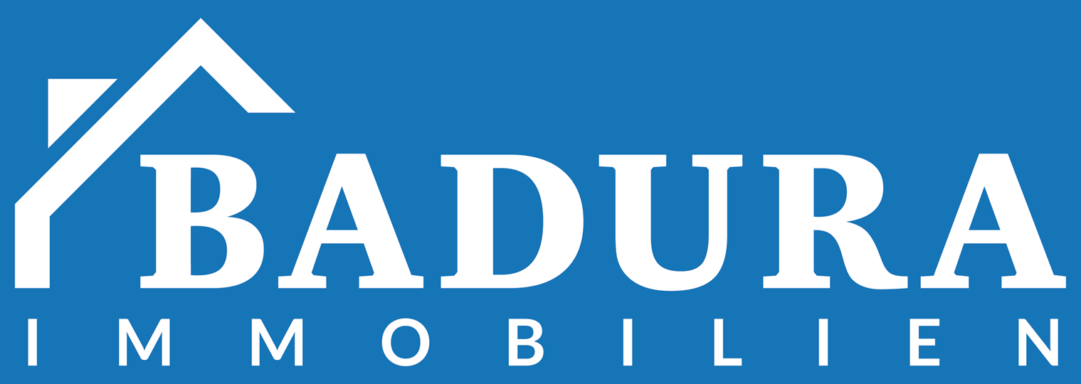 Badura Immobilien
